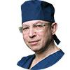 Доктор Никонов фото