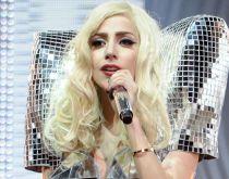 Фибромиалгия у Леди Гага
