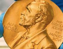 Нобелевские лауреаты 2017 года, объяснившие возникновение ДЦП